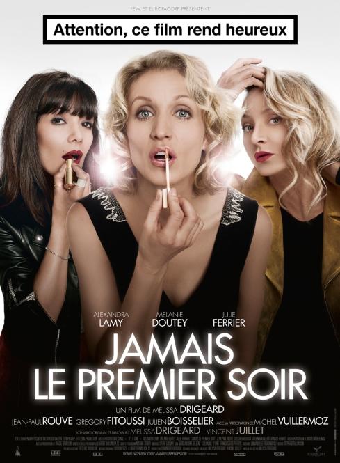 JAMAIS LE PREMIER SOIR_120X160.indd