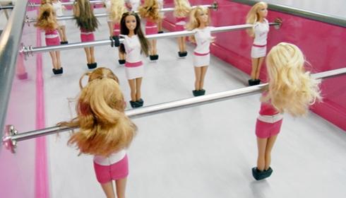 barbie-foot-by-chloe-ruchon3