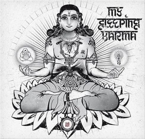 My-Sleeping-Karma-2010-Tri