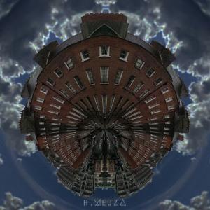 Dublinfinalhm[1]